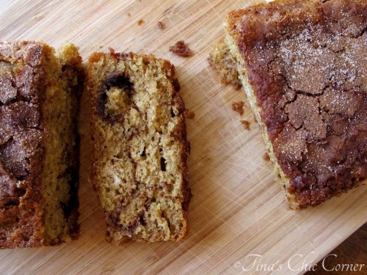 Cinnamon Ribbon Bread2