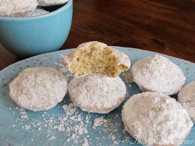 03Mini Powdered Sugar Doughnut Muffins - Copy