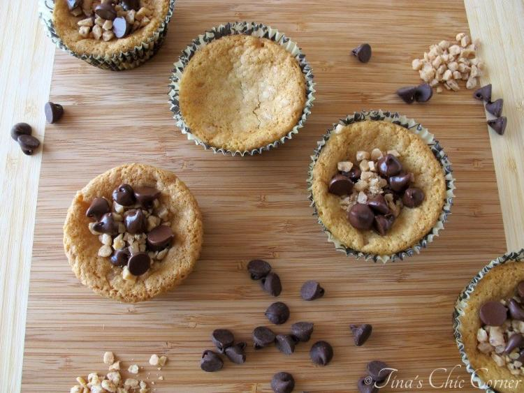 03Toffee Chocolate Chip Cookie Cups