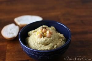 06Jalapeno and Sweet Corn Hummus