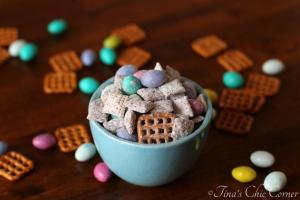 04Peanut Butter Muddy Buddies