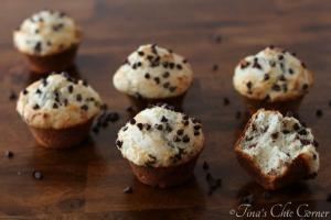 06Light Chocolate Chip Muffins