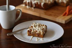 07Carrot Cake Crumb Cake