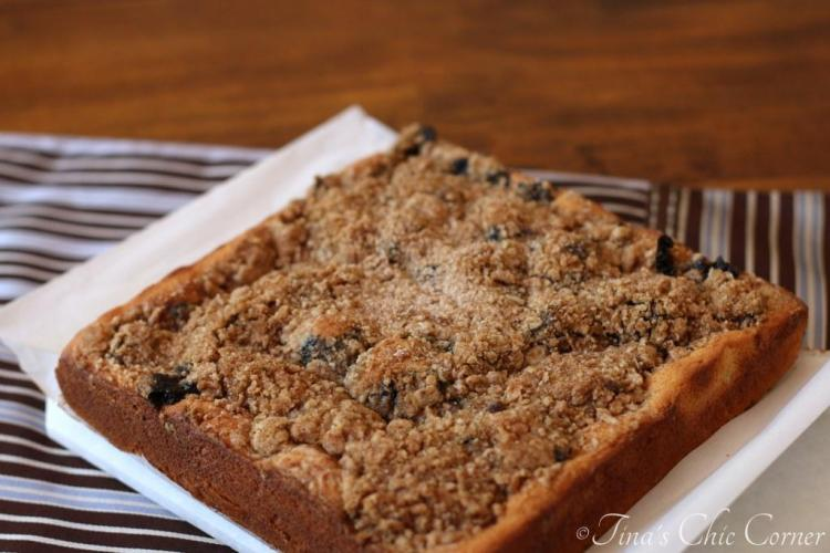 04Poppy Seed Coffee Cake