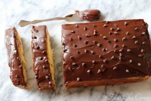04Chocolate Chip Pound Cake