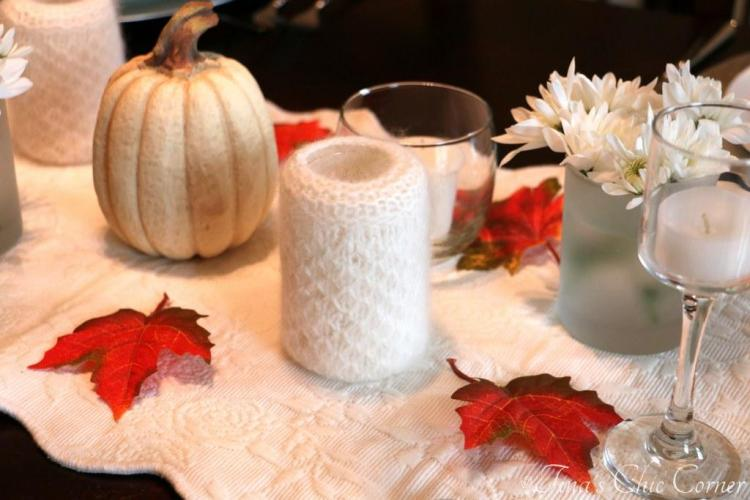 08Fall Decor