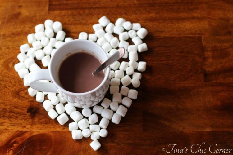 Homemade Hot Cocoa01