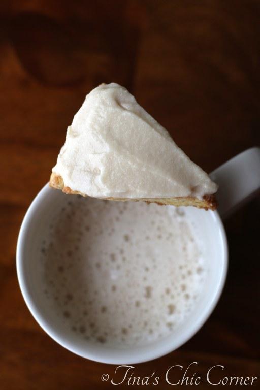 Petite Vanilla Scones01