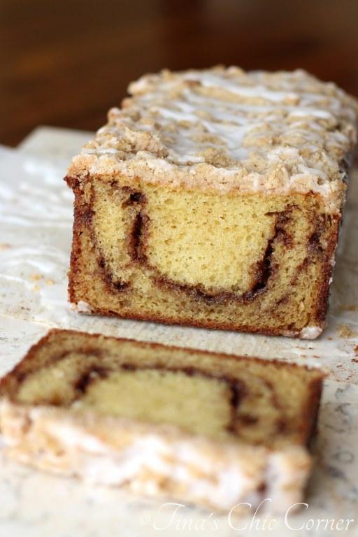 Cinnamon Swirl Quick Bread10