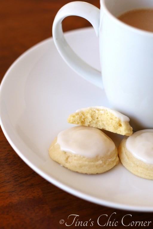 Vanilla Butter Cookies05