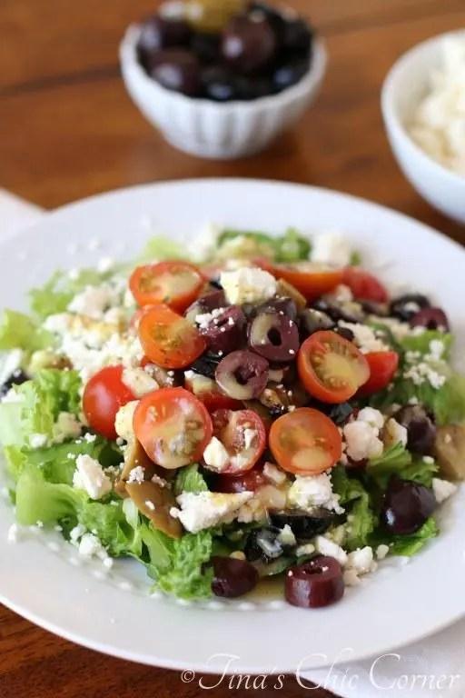 Olive Salad02