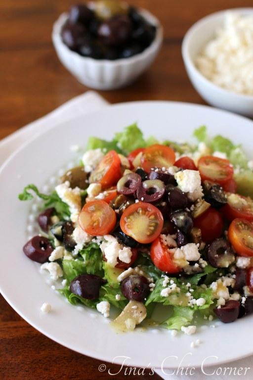 Olive Salad03