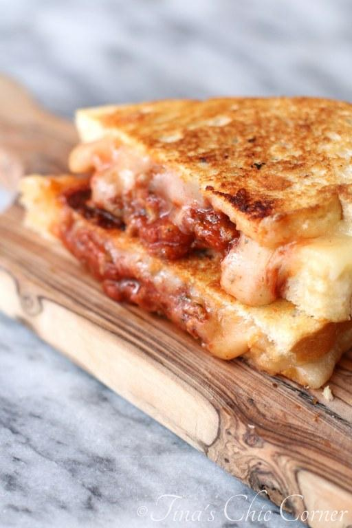 Italian Meat Grilled Cheese05