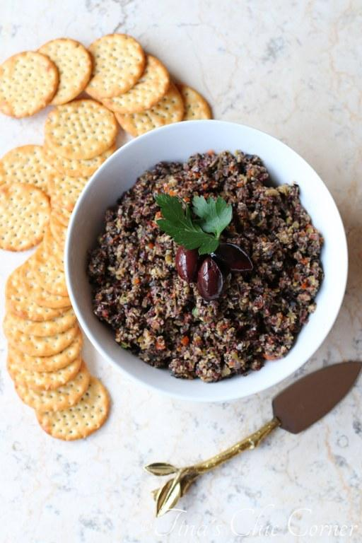 Olive Tapenade03