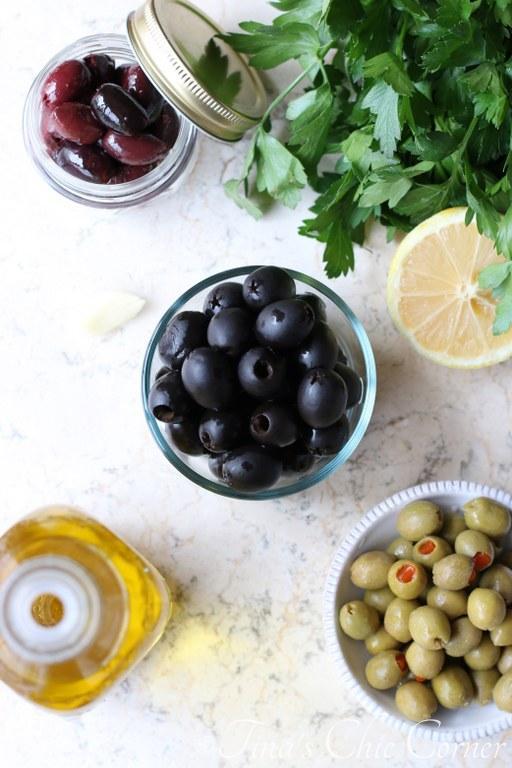 Olive Tapenade05