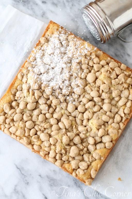 Perfect Crumb Cake01