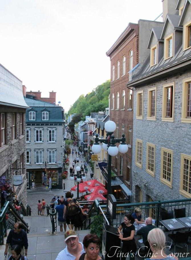 quebec-city24