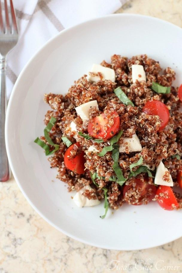 red-quinoa-tomato-basil-mozzarella03