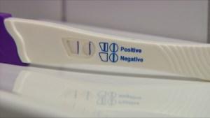 Foto_9 Schwangerschaftstest