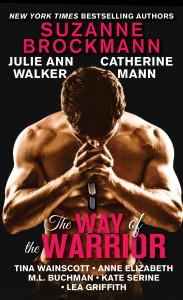 WayoftheWarrior_final