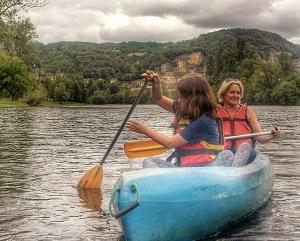 lottie libby canoe cropped