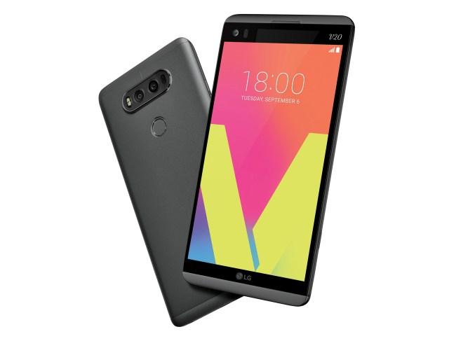 LG V20 Unveiled 1.jpg