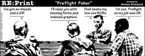 29-Preflight-Poker-800