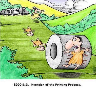 InventionofPrint