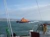 Ernest & Mabel, Weymouth RNLI ALB