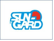sungard_window_film