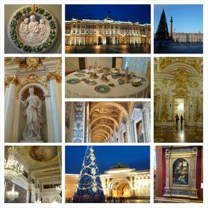 冬宮殿の画像 p1_40