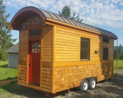 Small Of Tiny Homes For Sale Oregon