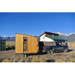 Small Crop Of Rocky Mountain Tiny Houses