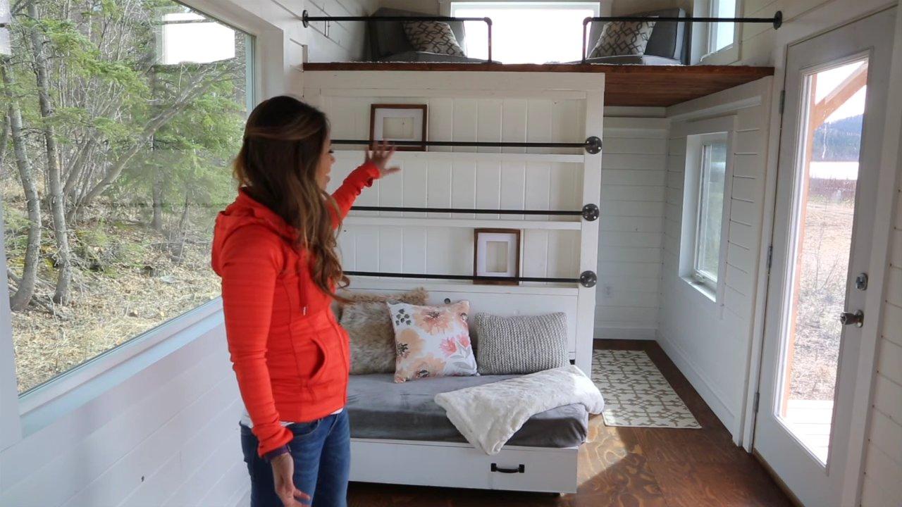 Fullsize Of Triple Bunk Beds