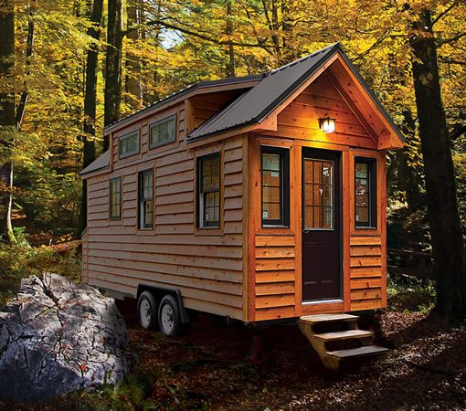Unique Living In A Tiny House Talk R Throughout Inspiration Decorating