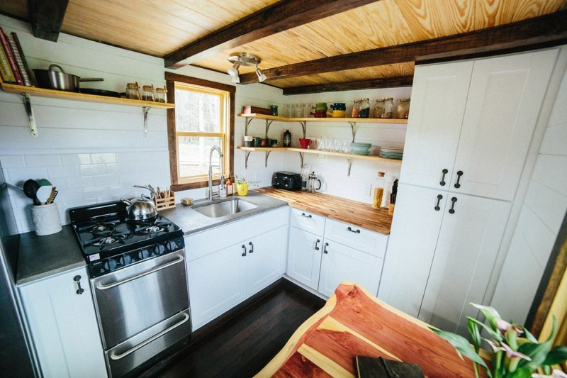 Large Of Wind River Tiny Homes