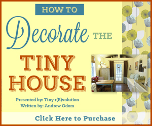 HowToDecorate_300x250