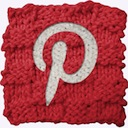 pinterest logo cool