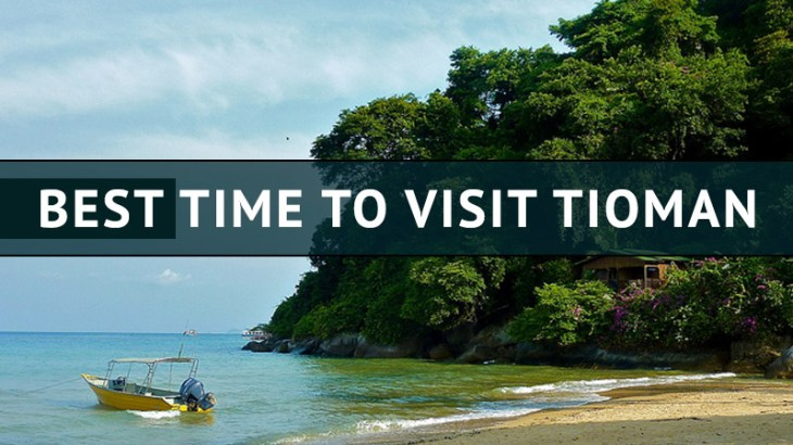 best_time_to_visit_tioman