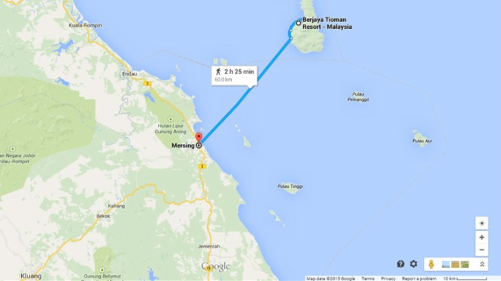 how-to-get-to-mersing-for-a-ferry-ride-to-tioman