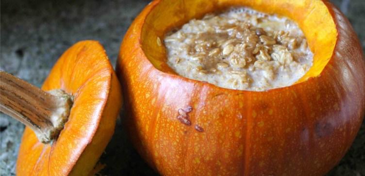 pumpkin_oatmeal
