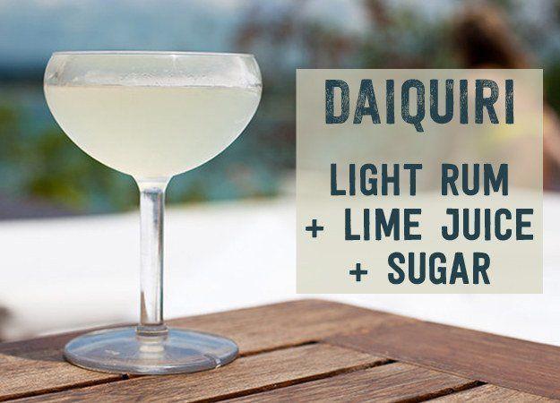 cocktail_daquiri