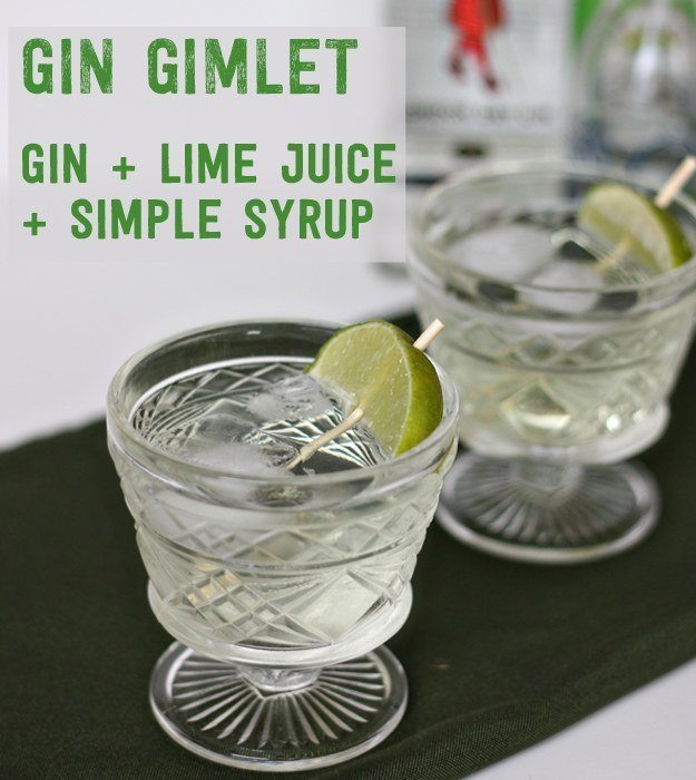 cocktail_gimlet