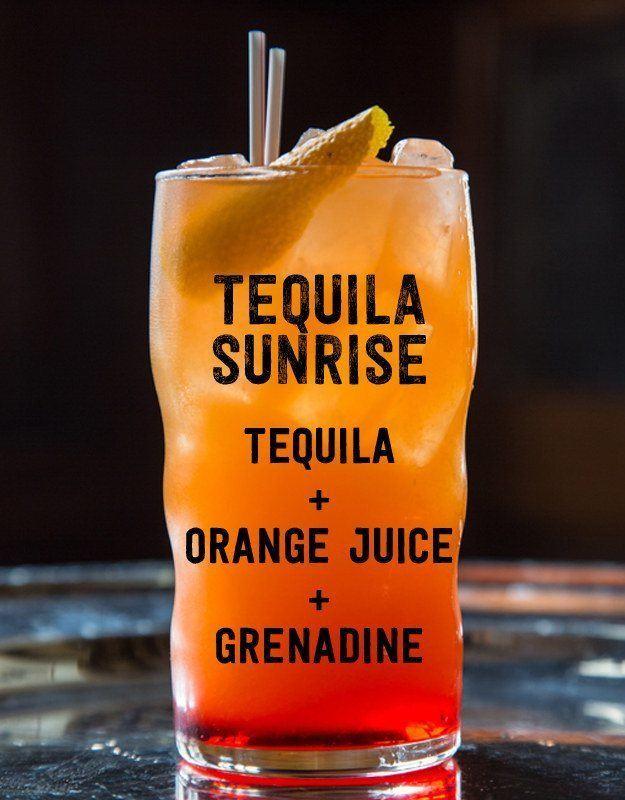 cocktail_sunrise