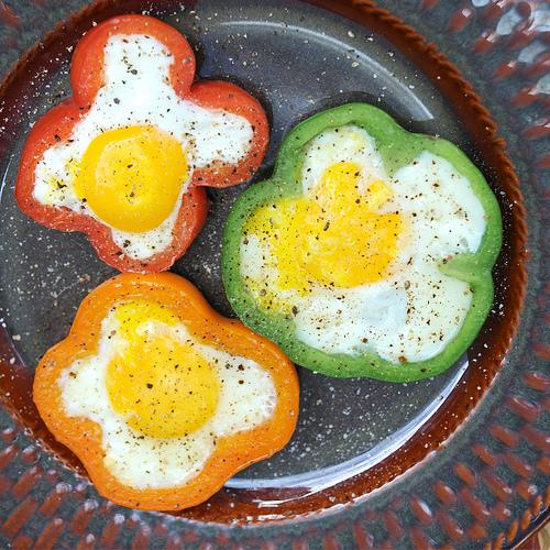 egg_pepper