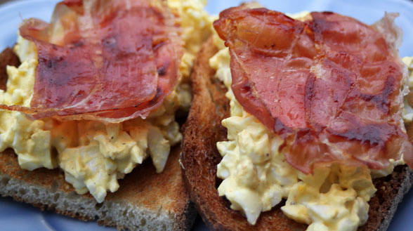 salad_egg