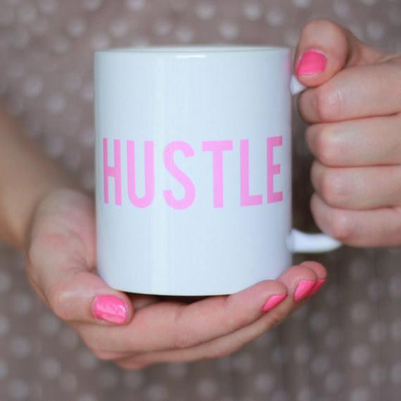 cubicle_mug