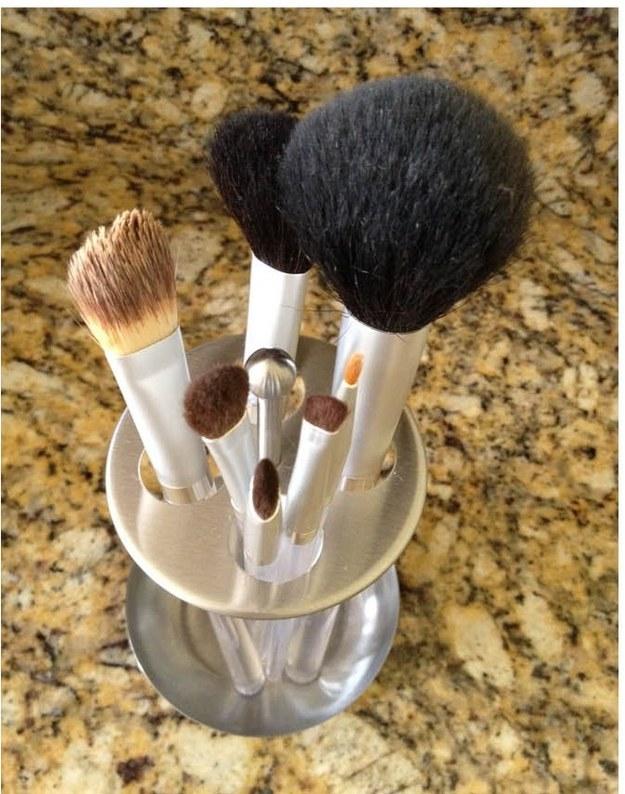 small_makeup