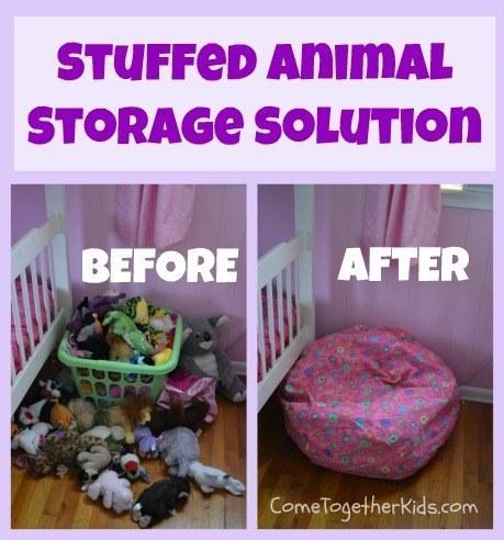 small_stuffed