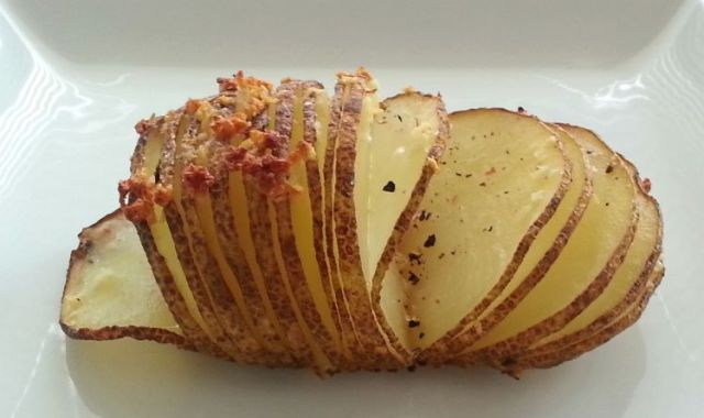 BeFunky_potato_pullapart